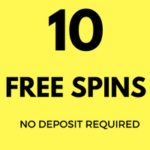 bethard casino freespins without deposit