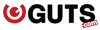 guts casino logo
