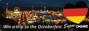 oktoberfest casino offer chanz